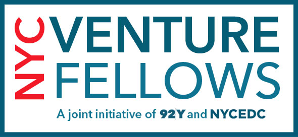 venturefellows